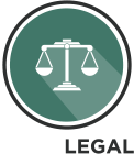just-legal-footer-logo